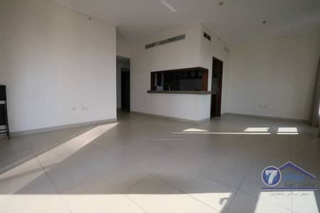 شقة 1 غرفة نوم للبيع في وسط مدينة دبي، دبي - AMAZING 1 BR in South Ridge Down Town.