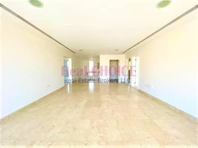 Huge Independent 5 Bedrooms Villa in Jumeirah 1