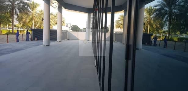 محل تجاري  للايجار في الخليج التجاري، دبي - Office   New Tower   Burj Khalifa View   Premium Location