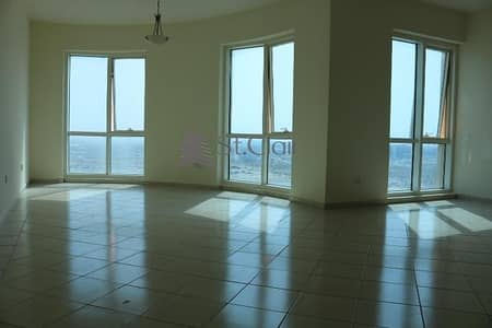 2 Bedroom Flat for Rent in Dubai Production City (IMPZ), Dubai - Hottest Deal 2 Bedroom Apartment for Rent in The Crescent Tower