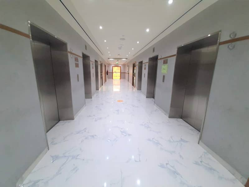 10 BEST DEAL |SERVICED OFFICES | FOR RENT | NO COMMISSION | BARSHA HEIGHTS