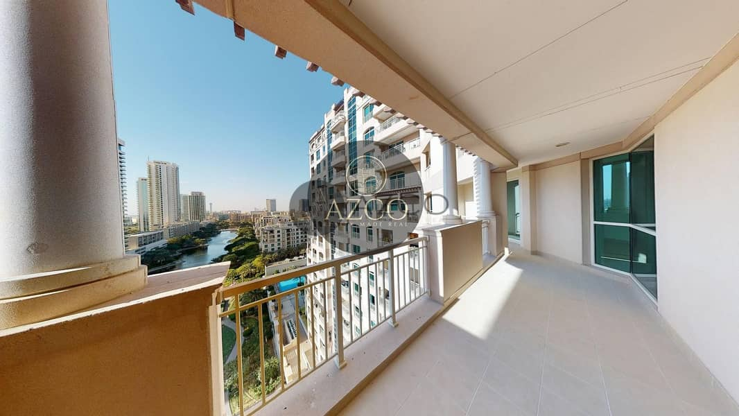 2 MOST PREMIUM UNIT   FULL LAKE VIEW   CALL NOW!