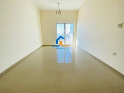 1 Bedroom Flat for Rent in Dubai Sports City, Dubai - Studio in Uni estate Sports Tower - DSC ...