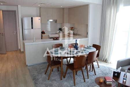 Luxurious 3BR+M Modern Apt l Best Investment l Best Price