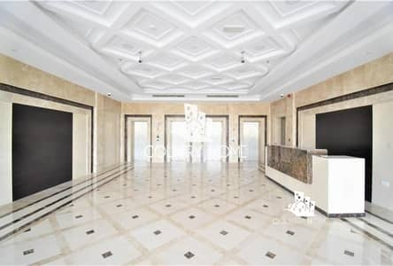 1 Bedroom Flat for Rent in Jumeirah Village Circle (JVC), Dubai - No Commission | Chiller Free | 2 Months Free