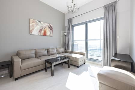 2 Bedroom Apartment for Rent in Business Bay, Dubai - Furnished and Brand New | Prime Location