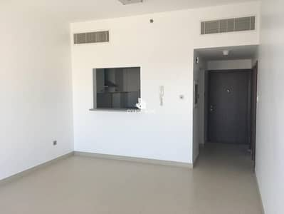 1 Bedroom Apartment for Rent in Jumeirah Village Circle (JVC), Dubai - 1 Month Free | Chiller Free | Kitchen Appliances