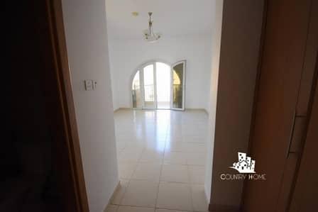 شقة 1 غرفة نوم للبيع في قرية جميرا الدائرية، دبي - OUTSTANDING 1 BEDROOM IN AN UNBEATABLE LOCATION