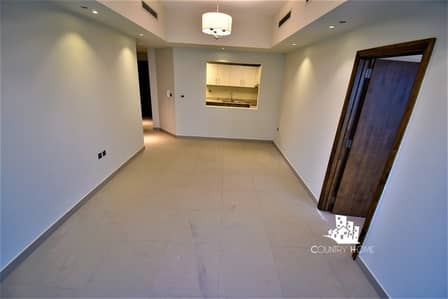 3 Bedroom Apartment for Rent in Jumeirah Village Circle (JVC), Dubai - Spacious  Balcony for All Rooms 3 BR Ready to Move