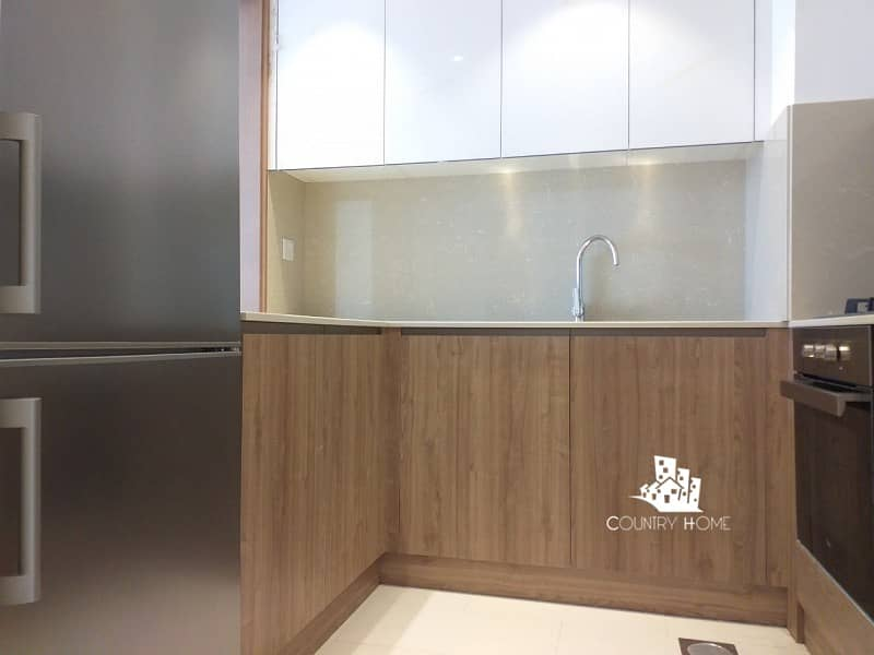 2 Luxurious 1BR |1 Month Free| Ready to move