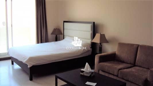 استوديو  للايجار في قرية جميرا الدائرية، دبي - Dewa Bill Inclusive | Chiller Free | Up To 12 chqs