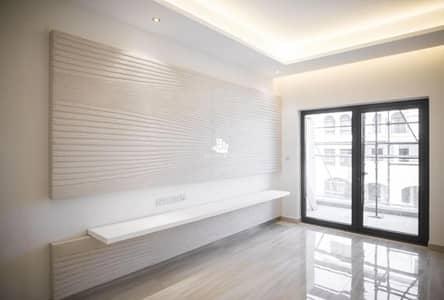 شقة 2 غرفة نوم للبيع في قرية جميرا الدائرية، دبي - Ready to Move-in| 2 Bed| 2 years Post handover
