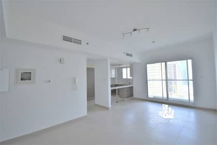 2 Bedroom Apartment for Rent in Jumeirah Village Circle (JVC), Dubai - 1 Month Free|Spacious 2BR |Fully Equipped Kitchen