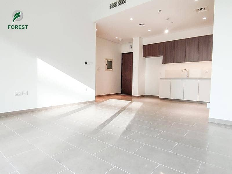 Brand New | Spacious 2BR Apt | Available Now