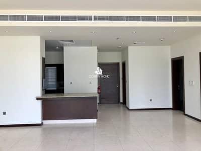 شقة 2 غرفة نوم للايجار في نخلة جميرا، دبي - 1 Month Free | Private Beach| Full Sea View