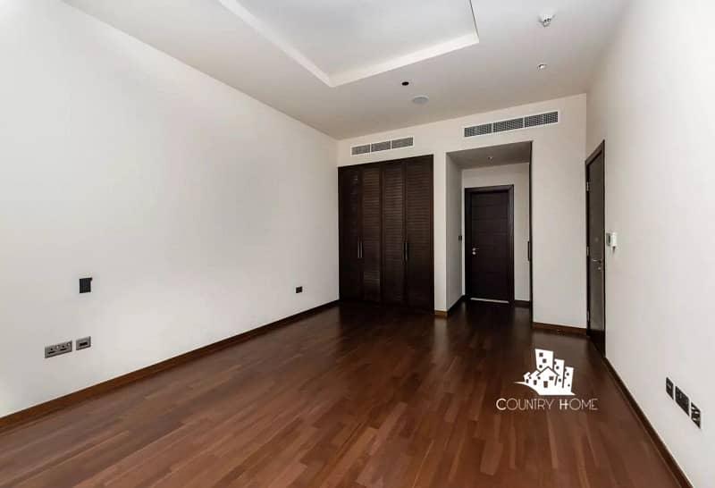 2 Lavish 2BR Apartment | Sea View | Modern Community
