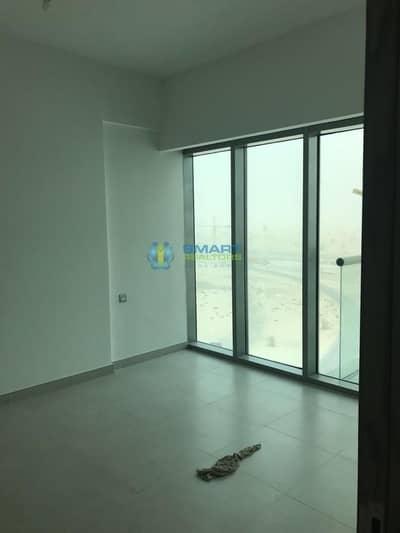 شقة 1 غرفة نوم للايجار في مجمع دبي للعلوم، دبي - Bespoke Finishing with Good View
