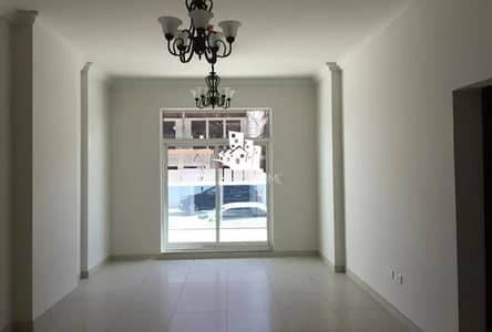 1 Bedroom Flat for Rent in Jumeirah Village Circle (JVC), Dubai - Direct From Owner | No Deposit | Chiller Free