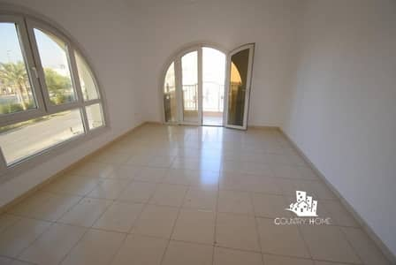 Outstanding 1BR |Unbeatable Location |Huge Lay-out
