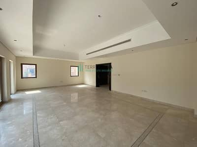 5 Bedrooms | Dubai Style - Type B | Corner - Back to Back