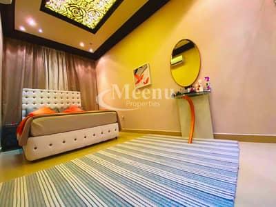 فلیٹ 1 غرفة نوم للايجار في الكرامة، أبوظبي - Extraordinary Furnished 1 Bedroom to lease | Flexible payments
