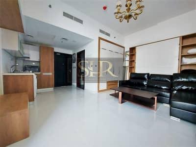 Studio for Rent in Al Furjan, Dubai - Amazing View | Brand New | Near Metro