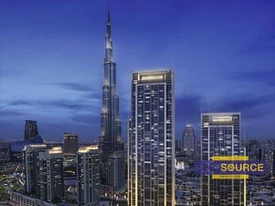 Floor for Sale in Downtown Dubai, Dubai - Best Price | Full Floor for Sale in Downtown | 9 Units