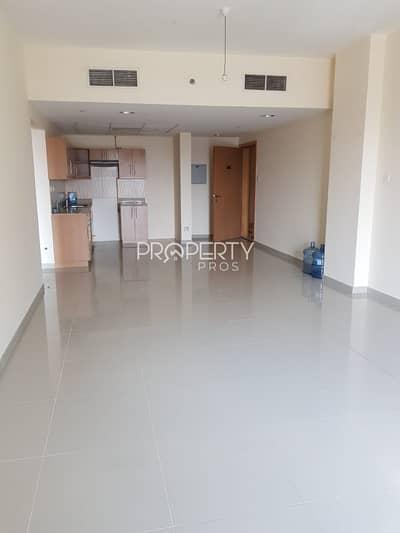 شقة 1 غرفة نوم للبيع في مثلث قرية الجميرا (JVT)، دبي - High ROI | Spacious Bedroom | Motivated Seller