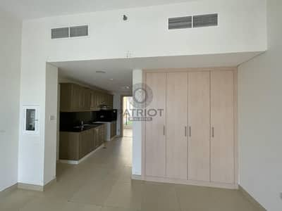Studio for Rent in Al Wasl, Dubai - Studio Near City walk ! 30 Days Free! No Commission)