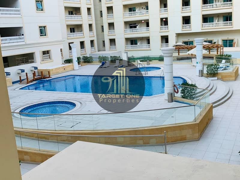 2 Wonderful 1 Bedroom with Balcony | Highly Maintained Apartment