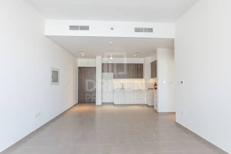 1 Bedroom Flat for Rent in Dubai Hills Estate, Dubai - Brand New Apartment with Community Views