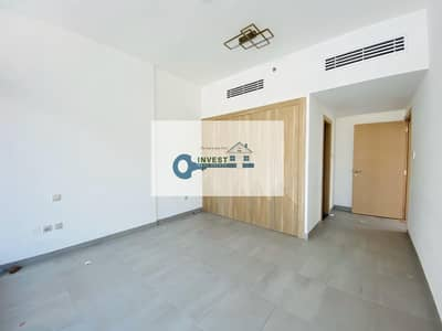 2 Bedroom Apartment for Rent in Jumeirah Village Circle (JVC), Dubai - Best Offer | Beautiful 2BHK with Balcony | Amazing Finishing