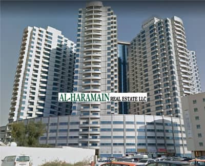 Falcon Towers, Spacious Big Size Studio for Rent AED 13,000