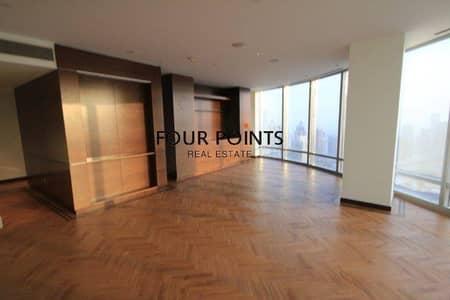 2 Bedroom Flat for Sale in Downtown Dubai, Dubai - 2 Bedroom | Burj Khalifa available for sale