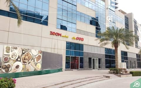 Shop for Rent in Dubai Marina, Dubai - Stunner Retail Shop | Fitted Space | Dubai Marina