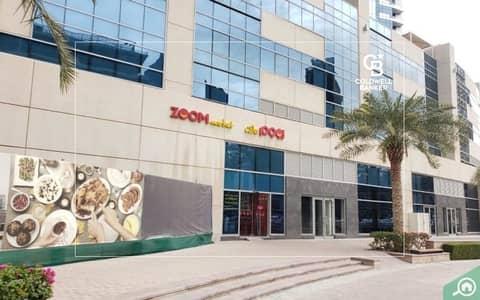 Shop for Rent in Dubai Marina, Dubai - Stunner Retail Shop | Fitted Space | Dubai Marina