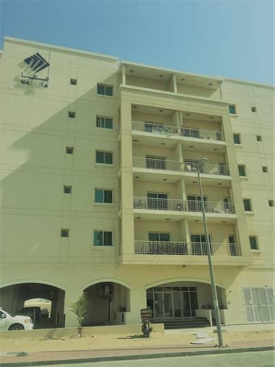 2 Bedroom Flat for Rent in Liwan, Dubai - Spacious & Bright 2 BHK With Balcony in Mazaya-27