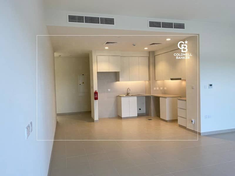 2  2 Br on First Floor | Multiple Options