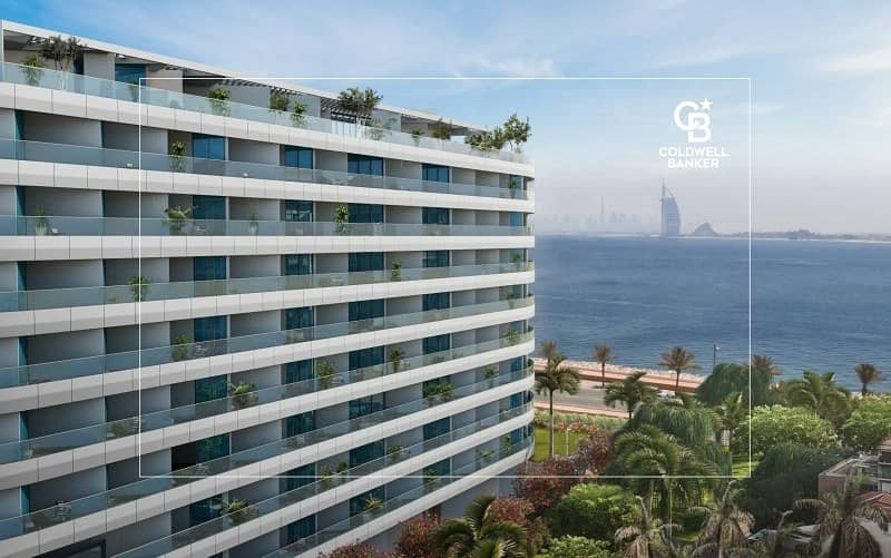 2 ready residential tower book your unit 10 @only