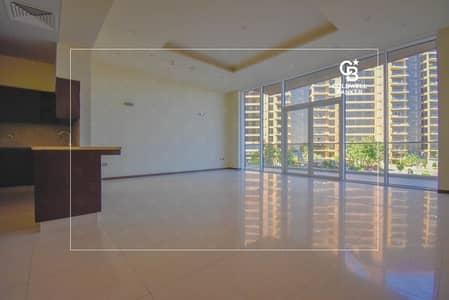 شقة 1 غرفة نوم للايجار في نخلة جميرا، دبي - Beautiful 1 bedroom apartment with beach access
