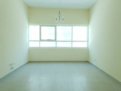 2 Bedroom Apartment for Rent in Al Khan, Sharjah - Spacious 2bhk 45 Day Free No Deposit 28k Only