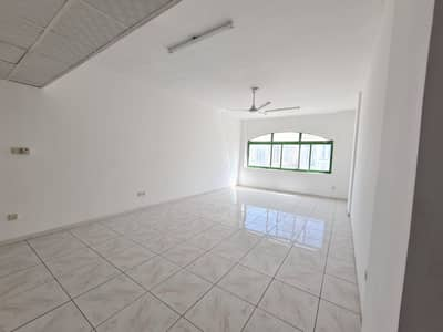 2 Bedroom Apartment for Rent in Al Majaz, Sharjah - Spacious 2 BHK No Deposit 1 Month Free 24k only