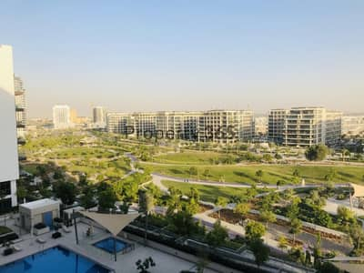 2 Bedroom Apartment for Sale in Dubai Hills Estate, Dubai - Spacious 2 BR / ACACIA  / Best Offer