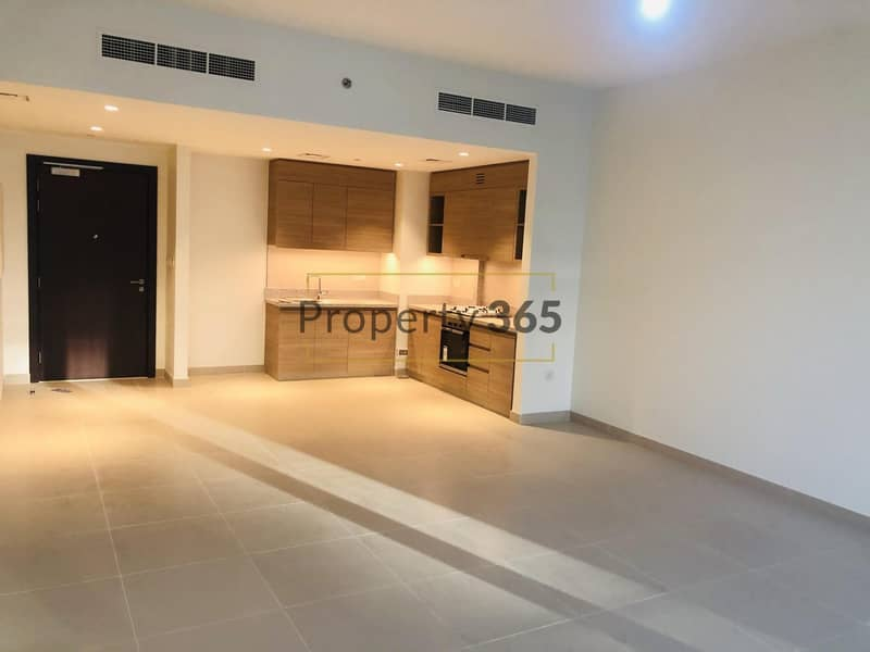 2 Spacious 2 BR / ACACIA  / Best Offer