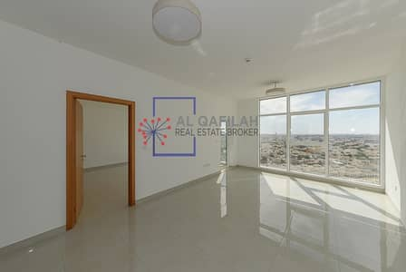 1 Bedroom Flat for Rent in Al Barsha, Dubai - 2 Months Grace Period   Nice size   Low price   Near MOE