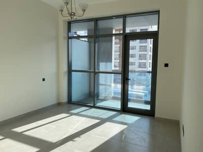 1 Bedroom Apartment for Rent in Al Satwa, Dubai - BRAND NEW 1BHK JUST IN 45kPRIME LOCATION OF SATWA WITH ALL FACILITIES