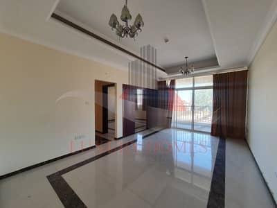 شقة 2 غرفة نوم للايجار في الجيمي، العین - Phenomenal Built in wardrobes at Prime location