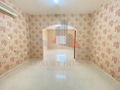 4 Bedroom Villa for Rent in Al Jaheli, Al Ain - Independent Duplex with Balcony near Jahili School