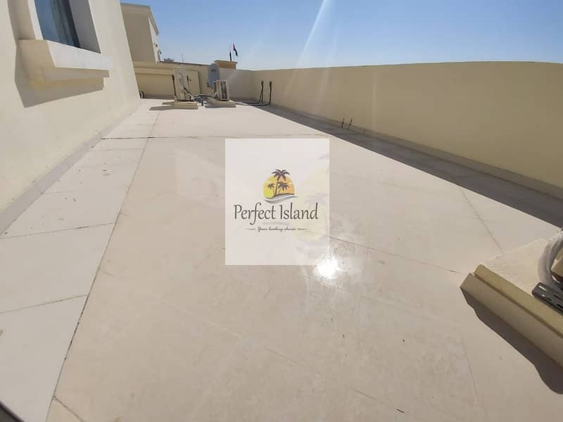 GREAT OFFER | Prime location | Wide Spaces