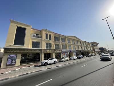 فلیٹ 1 غرفة نوم للايجار في الوصل، دبي - 1BR Near City Walk! No Commission ! 30 Days Free